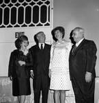 Ann Rodino, Peter W. Rodino and others