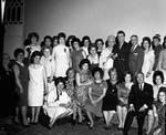 Peter W. Rodino, Ann Rodino and others
