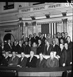 1967 New Jersey State Senators