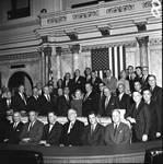 1968 New Jersey State Senators