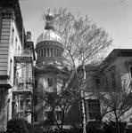 Trenton State House