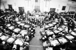 New Jersey State Senate
