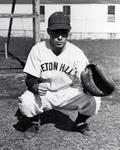 Baseball player, James Reardon