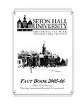 Fact Book  2005-2006