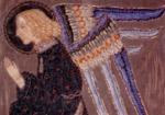 For The Greater Glory: Ecclesiastical Embroidery