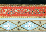 Under the Influence: The Impact of Herculaneum and Pompeii on Late 18th and 19th Century British Interiors