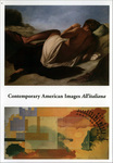 Contemporary American Images All'italiana