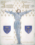 Joan of Arc in the Modern Imagination