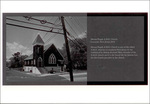 Small Towns, Black Lives: African American Communities in Southern New Jersey - A Photographic Journal by Wendel A. White
