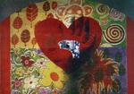 Voces  y Visiones: Highlights from El Museo del Barrio's Permanent Collection