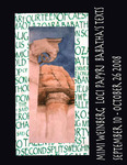 Mimi Weinberg: Loci Papyri - Babatha's Texts