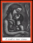 The Redemptive Vision of Georges Rouault