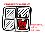 windows@walsh2.0