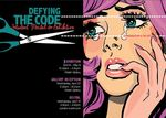 Defying the Code