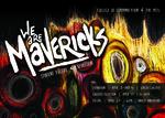 We Are Mavericks Student Recital & Exhibition