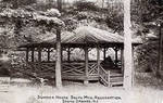 Summer House, South Mtn Reservation, South Orange, N.J.