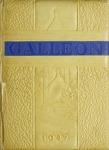 Galleon 1947