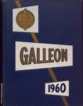Galleon 1960