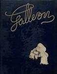Galleon 1949