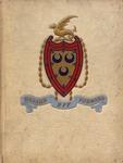 Galleon 1953