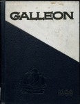 Galleon 1958